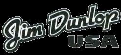 the website of david cooper